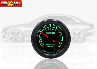 Air Fuel Ratio Meter