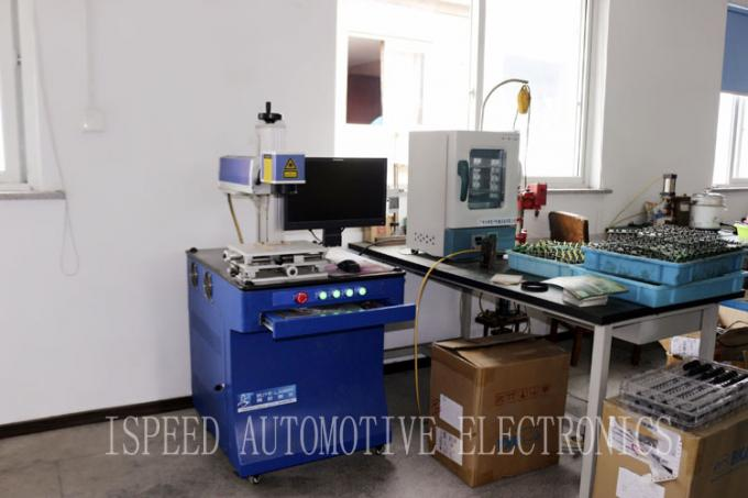 Ruian Ispeed Automtoive Electronics Co.,Ltd
